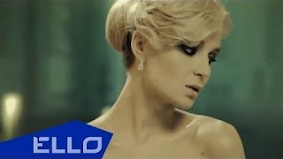 Polina Gagarina - Show is over