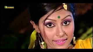 Taka Taka । Bangla Song । HD Video