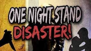 Download One night stand disaster 3Gp Mp4