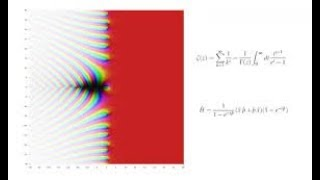 Flammable goes ASMR: Proving the Riemann Hypothesis