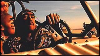 California Love - Tupac & Dr. Dre