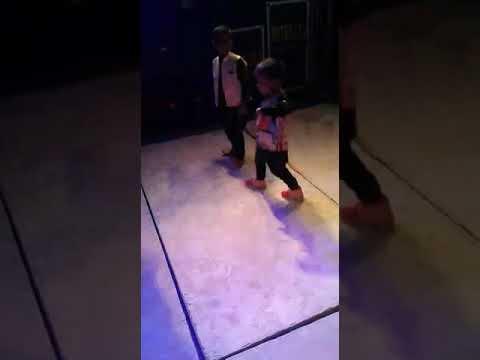 Xxx Mp4 Shandaar Dance Performance Junior Spana 3gp Sex