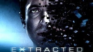 Extracted Bande Annonce (2013)