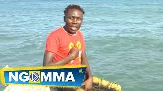 Mambo (Ngata Nganangu) - Wana Mada Tukumbuke (Official Video)