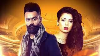 Jatt Jugadi (Full Song) | Harry Mirza | Amrit Maan | Jasmine Sandles | New Punjabi Song