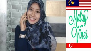 Malay Vines Compilation 28 Malaysia And Singapore Vine & Instagram Videos 2016