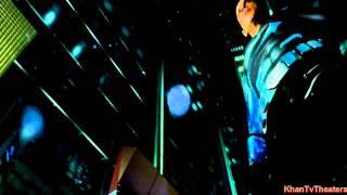 Chammak Challo - Ra.One - Full Song HD - Ft.Shah Rukh Khan, Kareena Kapoor