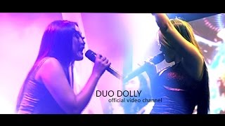kelangan - duo dolly - LIVE sentra niaga solo baru