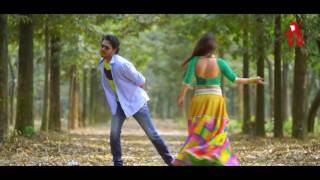 Projapotir Danay Kumar Bishwajit and Subhamita Banerjee Official Video