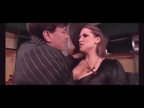 Xxx Mp4 WWE Stephanie McMahon Kiss 3gp Sex
