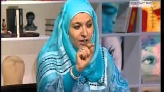 د. هبة قطب - أسباب مشاهدة الأفلام الأباحية | كلام كبير