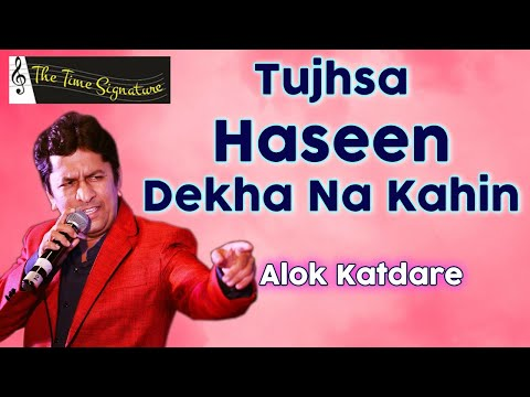 Xxx Mp4 Tujhsa Haseen By Alok Katdare PANCHAM On 13th April 2016 3gp Sex