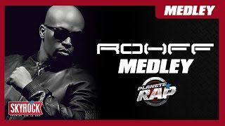 Rohff - Medley