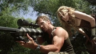 New Action Movies 2017 Full Movie Hollywood - Best Sci Fi Movies 2017 - Top Action Movies 2017