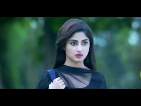 Xxx Mp4 Title Song Tum Mere Kya Ho Pakistani Darama 3gp Sex