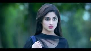 Title Song,Tum Mere Kya Ho|Pakistani Darama?...........