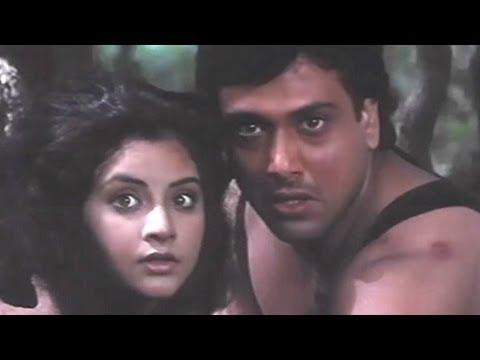 Xxx Mp4 Govinda Divya Bharti Shola Aur Shabnam Scene 14 20 3gp Sex