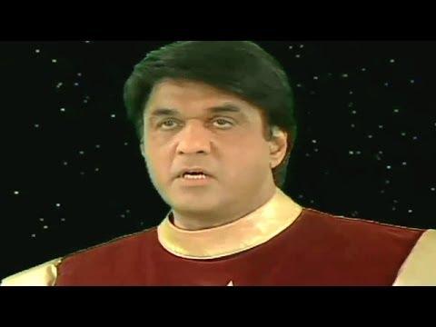 Xxx Mp4 Shaktimaan Episode 262 3gp Sex