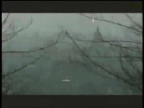Xxx Mp4 Pete Doherty Breck Road Lover 3gp Sex
