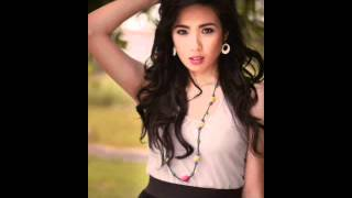 Safe and Sound - Taylor Swift Ft. Civil Wars (Denise Cuarto)