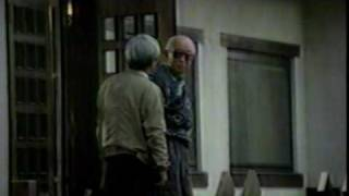宮崎駿 黒澤明 対談  (1/10)  1993年05月06日