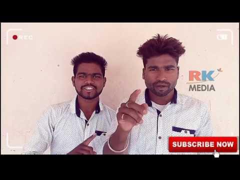 COMEDY- Kenta Lagla CHANNEL AD Video RK Media