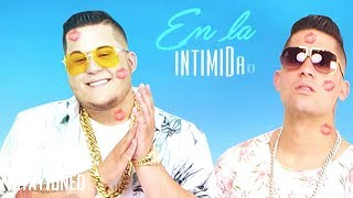 Sammy & Falsetto - Cuando El Se Va [Video Lyric]