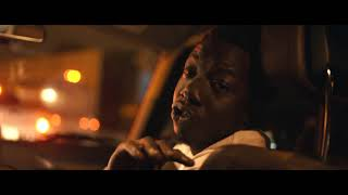Bruno Mali ft Ace Hood - Gthang (Official Video)