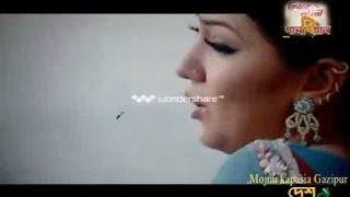 bangla new hd song-bukeri vetore rekho joton