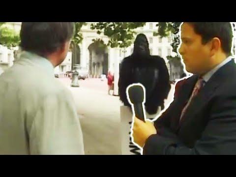 Xxx Mp4 Trigger Happy TV Series 1 Episode 4 Full Episode 3gp Sex