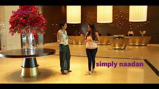 Simply Naadan - May 27 - Promo