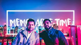 Tahsan Khan & TahseeNation | Most Memorable Time | Vlog 006