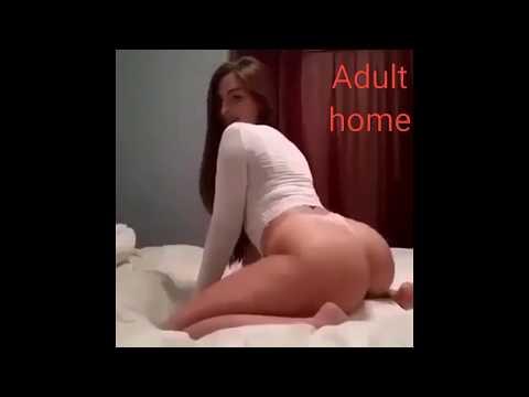 Xxx Mp4 Saxi Video 3gp Sex