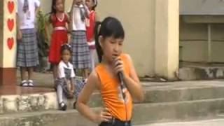 telephone by kyline.mp4