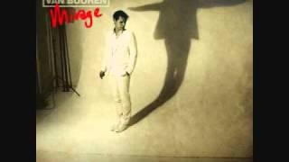 Armin Van Buuren - This Light Between Us (Ft. Christian Burns)
