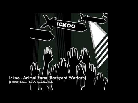 Xxx Mp4 BRI008 Ickoo Animal Farm Barnyard Warfare 3gp Sex