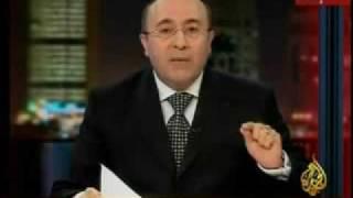الاءتجاه المعاكس-اعدام صدام حسين-الجزء 1