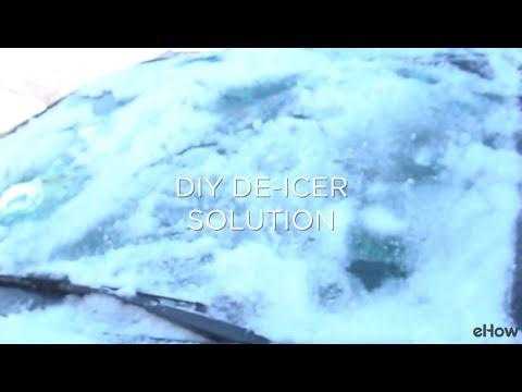 Xxx Mp4 Car Window And Lock De Icer Homemade Solution 3gp Sex