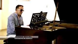 Tommy Riccio -