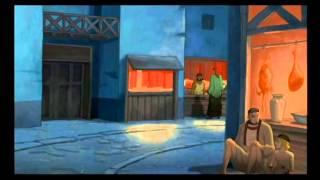 Gladiators - Episode 6 | Kid