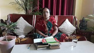 प्राती गीत - सुतल शिव के जगा दे गे माई !!! (सुधिरा देवी) Prati Geet - Sutal Shiv Ke Jaga De Ge Mai