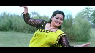 RANGDHALI NASONI | Official Assamese Bihu Music Video | Rita Monjori Boruah | HD | 2017