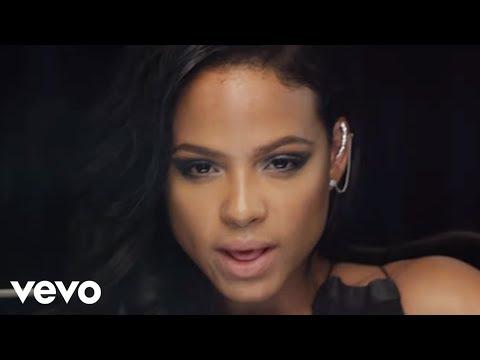 Xxx Mp4 Christina Milian Like Me Feat Snoop Dogg Official 3gp Sex