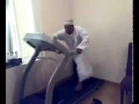فيديو مضحك جدا   arab funny videos