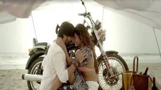 Badtameez Video Song   Ankit Tiwari, Sonal Chauhan   Latest Bollywood Song 2016