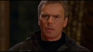 Stargate SG1 - The Best of Jack O