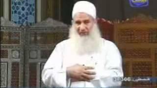 صفة صلاة النبي عليه الصلاة والسلام - محمد حسين يعقوب 1