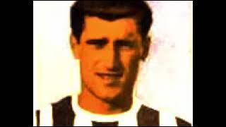 Italian footballer Giuseppe Secchi Died at 86