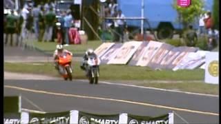 Shoel Racing CBR 250 at Katukurunda