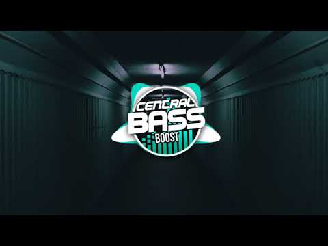 Camila Cabello - Never Be The Same (Liam Nelson & Kyrix Bootleg) [Bass Boosted]